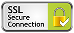 SSL-Secure-Connection-ishpejti1