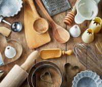 kitchen-utensil-PA45UZK