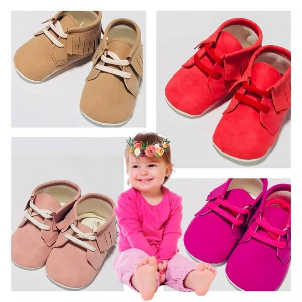 kepucet pranverore me ngjyra te ndryshme