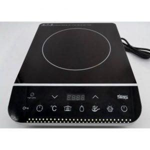 Dsp Infrared Cooker: (plitke gatimi me induksion dsp)