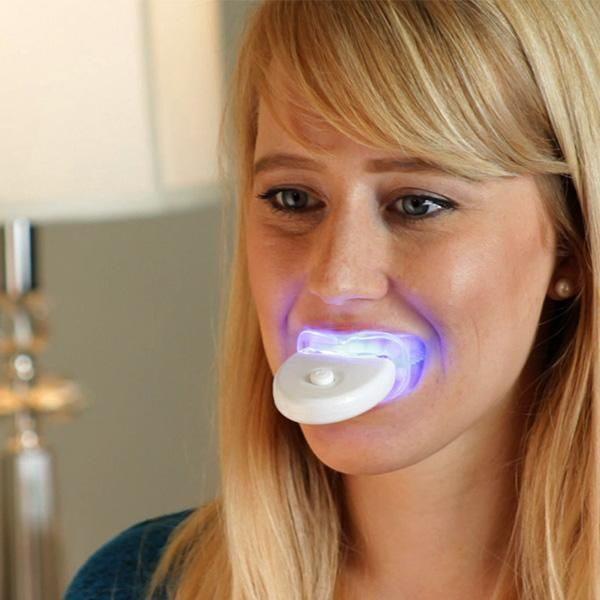 Zbardhuese Dhëmbësh Dental White