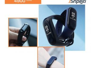 Smart Watch Xiaomi Mi Band 3