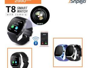 Smart Watch T8