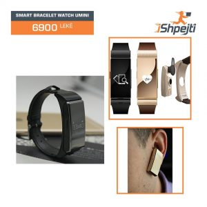 Smart Bracelet Watch U20 Umini