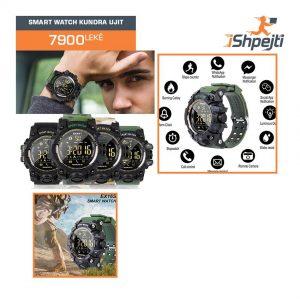 Smart Watch Sportiv X16S