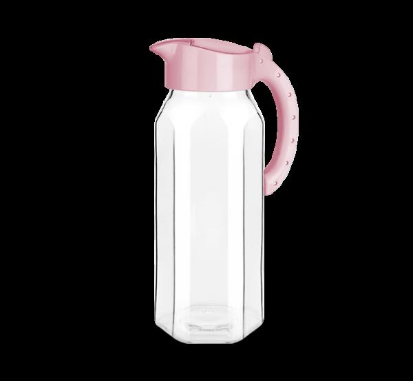 Mbajtëse Qelqi Për Pije
