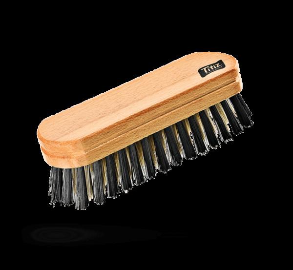 Mini Furcë Druri Për Rroba