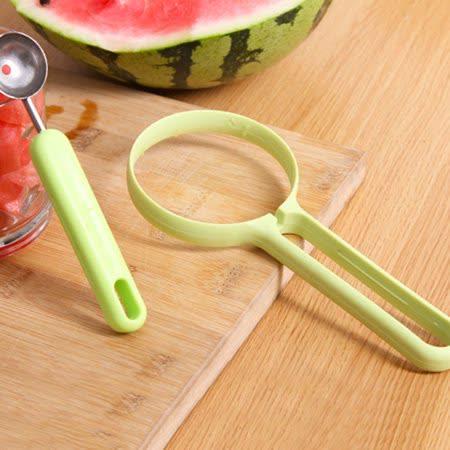 Paisje Per Prerjen E Frutave