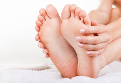 best-diy-foot-peel-scrub