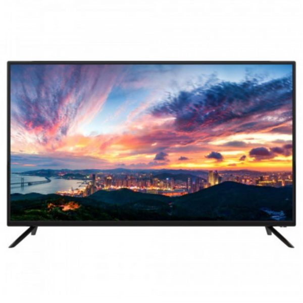 """Televizor Hoobart 40"""" Smart LED FHD 40EL620ANDT"""