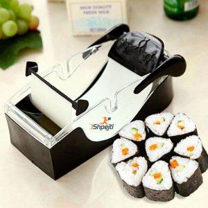 Makineri Per Sushi