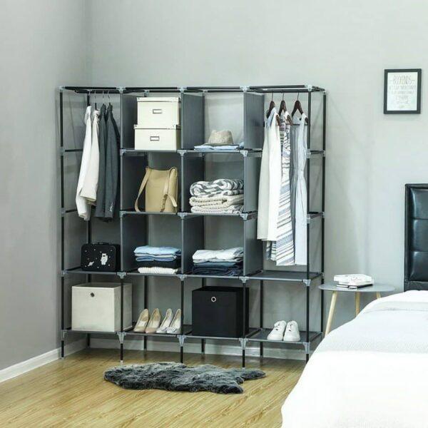 Garderobe Per Rroba