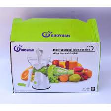 Shtrydhese frutash dhe perimesh manuale