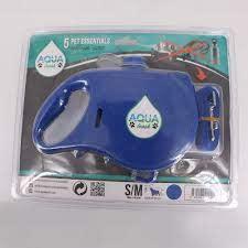AquaLeash 5ne1
