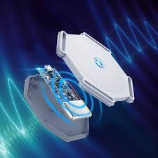 Drejtues Shpine Smart Sensor