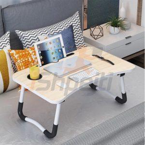 Tavoline Multifunksionale Portabel