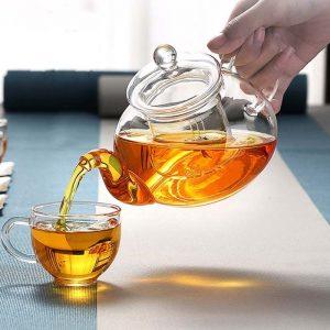 ibrik çaji | iShpejti.al