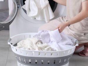 Kosh rrobash