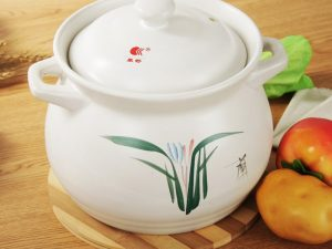 tenxhere qeramike