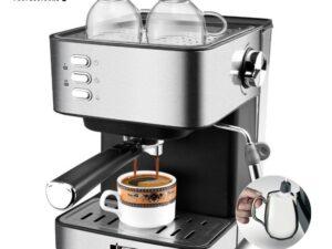 Ekspres kafeje DSP KA3028