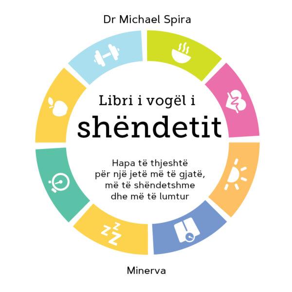 Libri i vogël i shëndetit