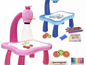 Projektor vizatimi per femije