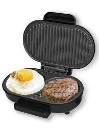 Berese hamburgeri DSP KC1124