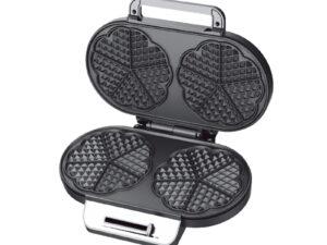 Paisje Per Waffle DSP